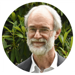 Dr Damian Wojcik Profile Photo