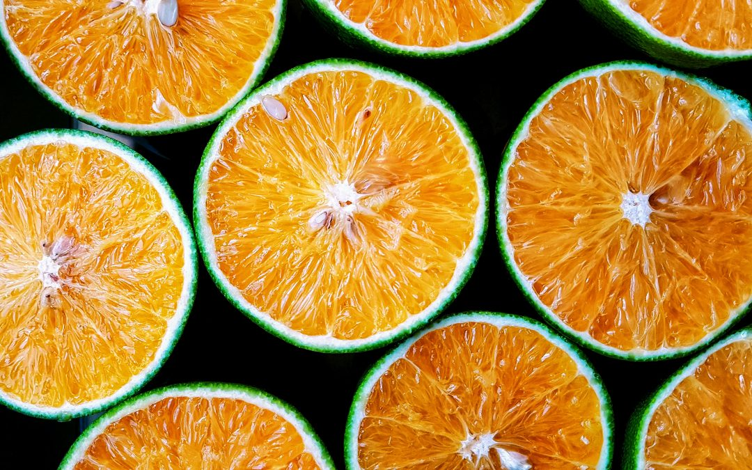 Vitamin C: Evidence, Application & Commentary